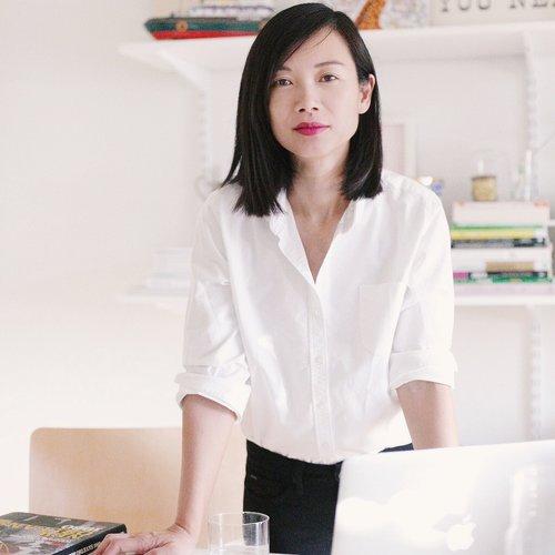 Bonnie Tsang Photographer