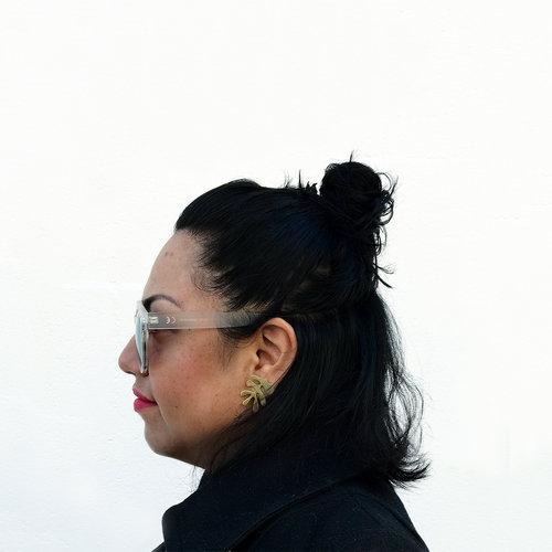 Diane Lindquist Multi-Discipline Designer