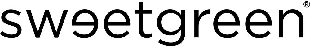 sweetgreen Logo black (1).png