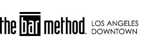 Website-Logo_DTLA.jpg