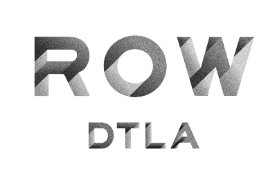 row_logo.png