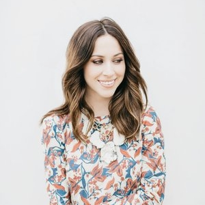 JACLYNJOHNSON - FOUNDER, CREATE & CULTIVATE