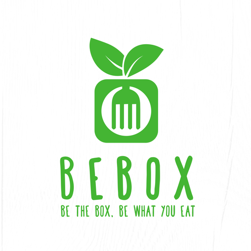 JennaBaik - Founder, Mybebox