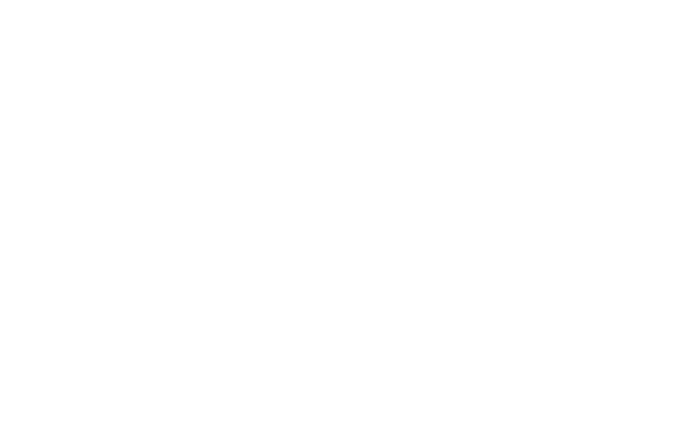 Jig Plus Saw - Secondary Logo #2 (JS) White.png