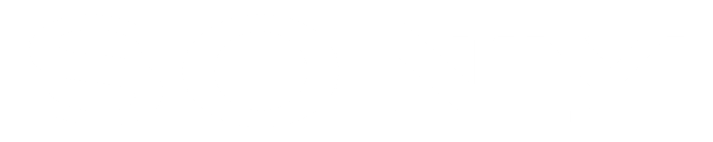 sony-logo-eps-png-sony-sony-hd-png-6000.png