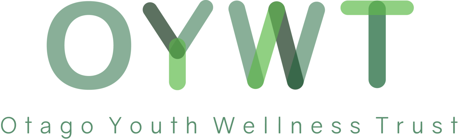 Otago Youth Wellness Trust