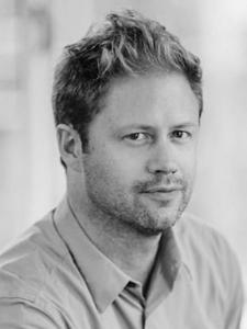 Aaron Wittkamper   Wittkamper / Reiff