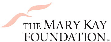 Mary Kay Foundation.png