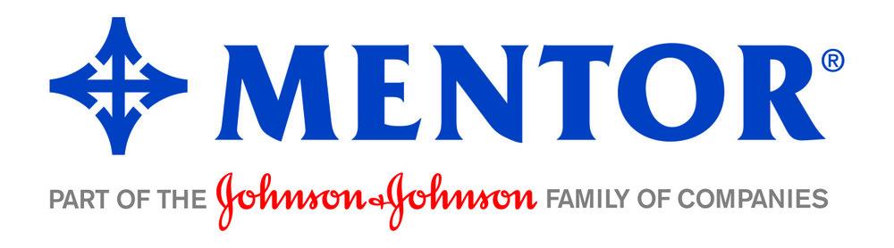 Mentor_JnJ_logo.jpg