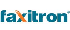 Faxitron logo.jpg