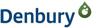 Denbury_logo.jpg