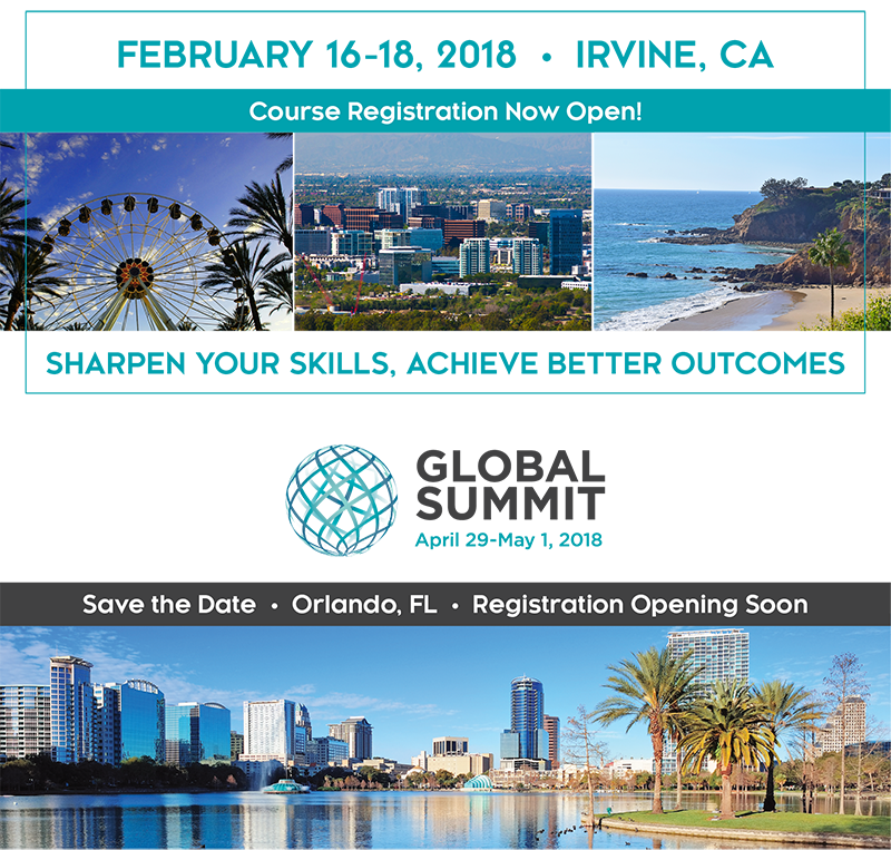 website_Global_Summit_graphic_v3.png