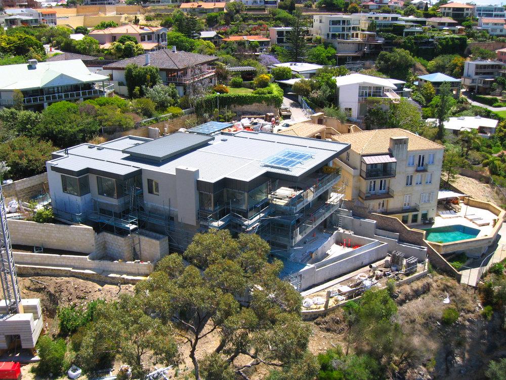New contemporary build_residential_mosman park3.jpg