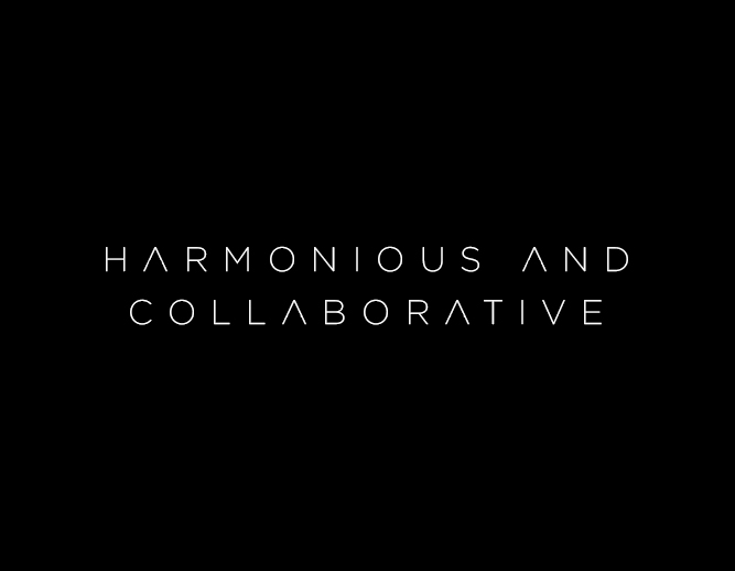HarmoniousCollaborative_landscape.jpg