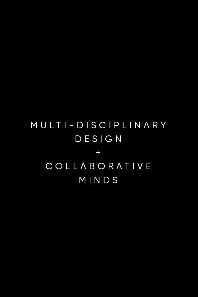 1000x667_Multidisciplinary_b.jpg