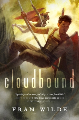 cloudbound_comp1-1.jpg