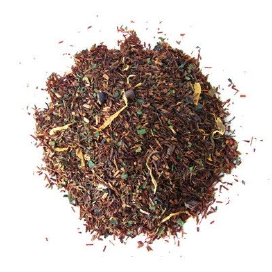 Better Than Sex - Rooibos Tea Blend