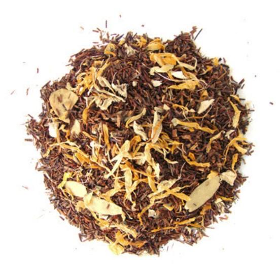 Kappstad - Vanilla Rooibos Tea Blend