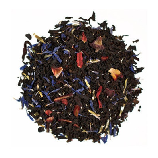 Wild Woman - Ceylon (black) Tea Blend