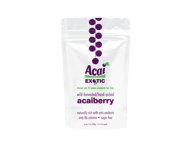 Acaiberry Package Image.jpg