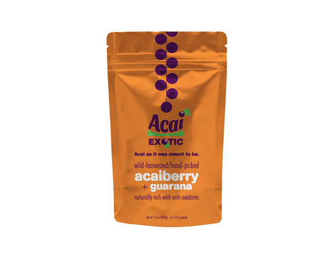 Acaiberry with Guarana Package Image.jpg