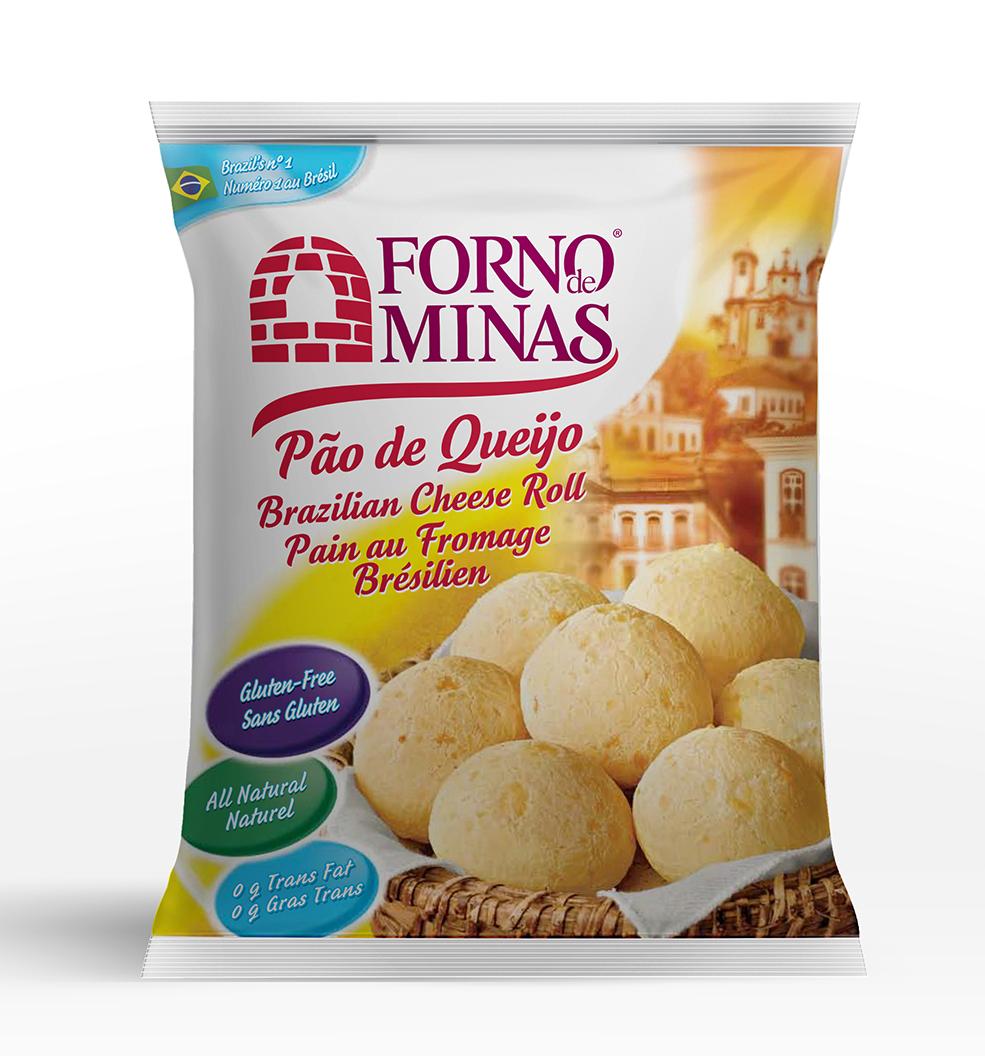 FORNO DE MINAS_INGLES E FRANCES_Pao de Queijo tradicional Exportacao_B01.jpg