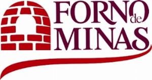 Logo Forno de Minas.JPG