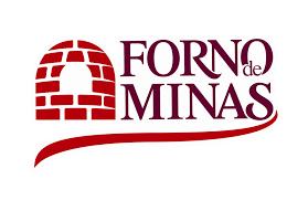 Forno de Minas logo.png