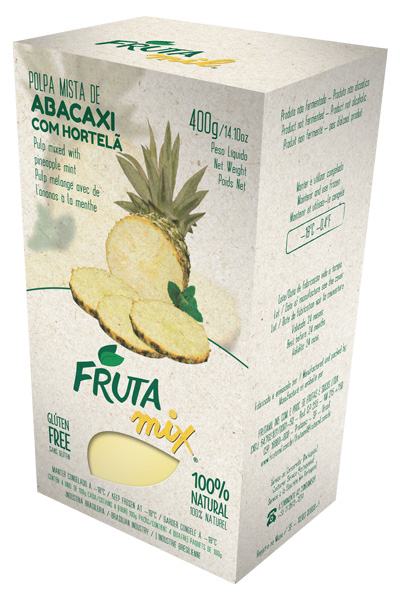 Pineapple with mint pulp.jpg