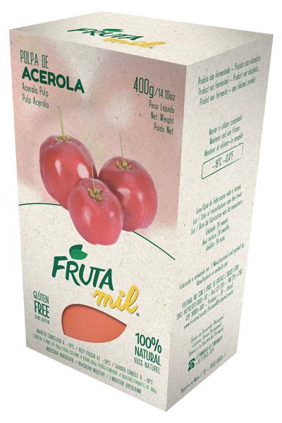 Acerola pulp image.jpg