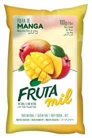 Fruta Mil packet image.jpg