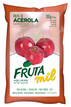 Acerola 100g packet.png