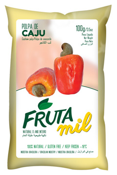 Caju 100g packet.png