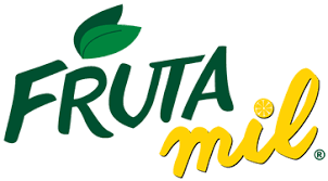 Fruta Mil logo.png