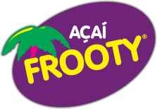 Frooty+Logo.png