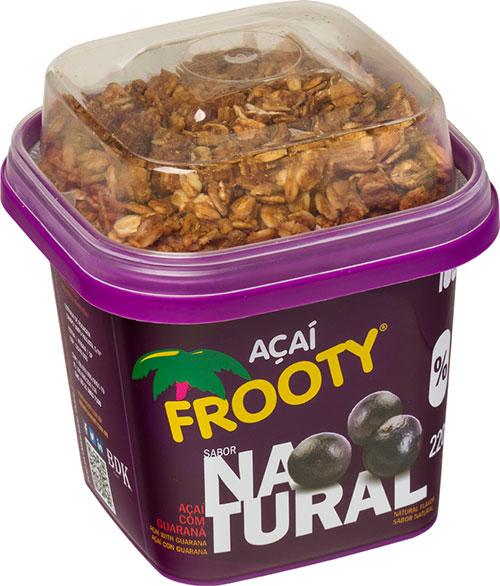 Acai-com-Guarana-Pote-200g-Natural-Granola-02.jpg