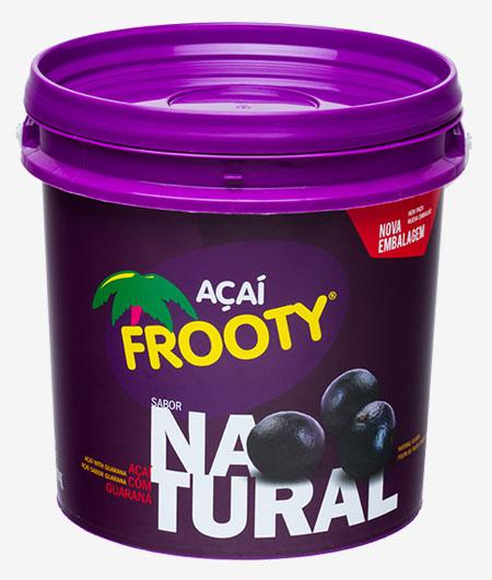 Acai-com-Guarana-Balde-1kg-Natural-07.jpg