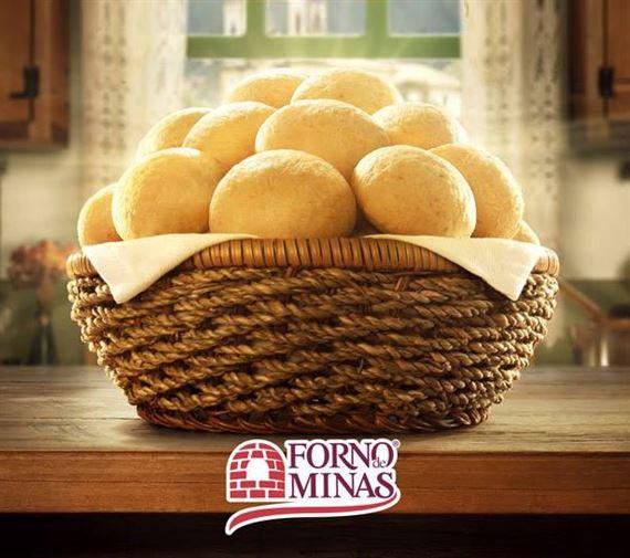 Forno de Minas - 2.jpg