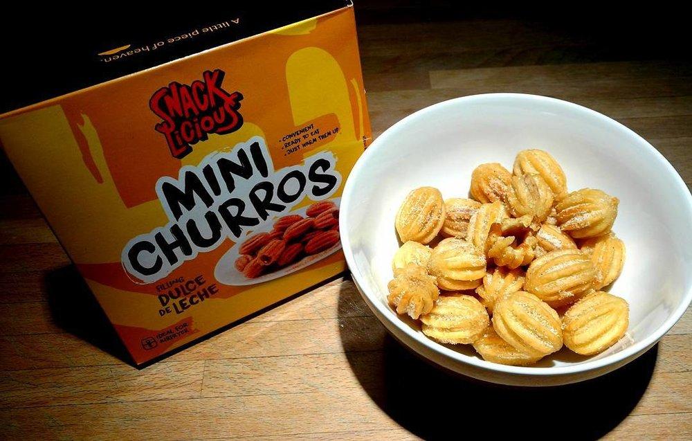 Mini Churros Box with bowl.jpg