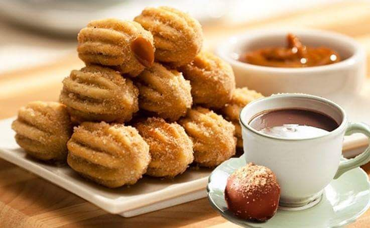 Mini Churros image with cup.jpg