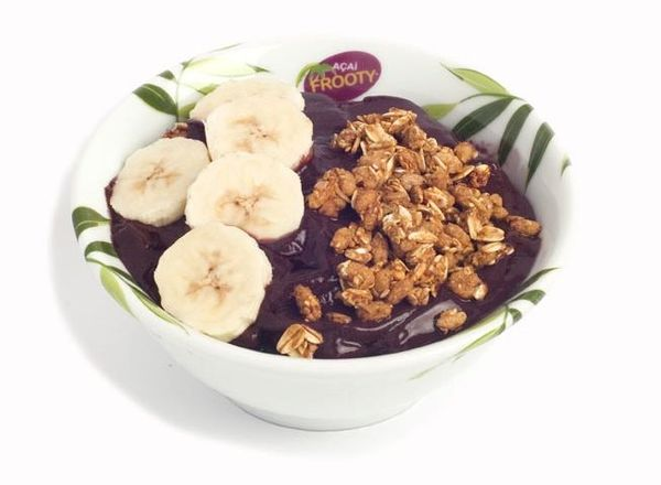 Frooty Acai in a bowl.jpg