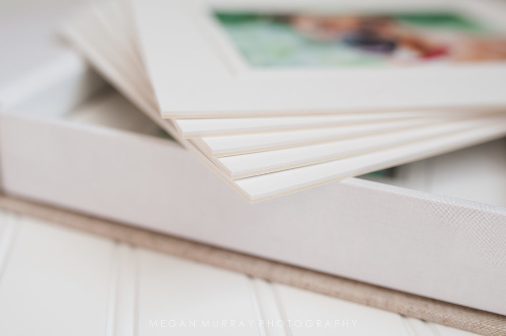 houston fine art pet photographer folio box