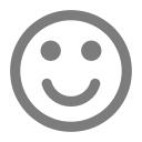 smile-gray.jpg