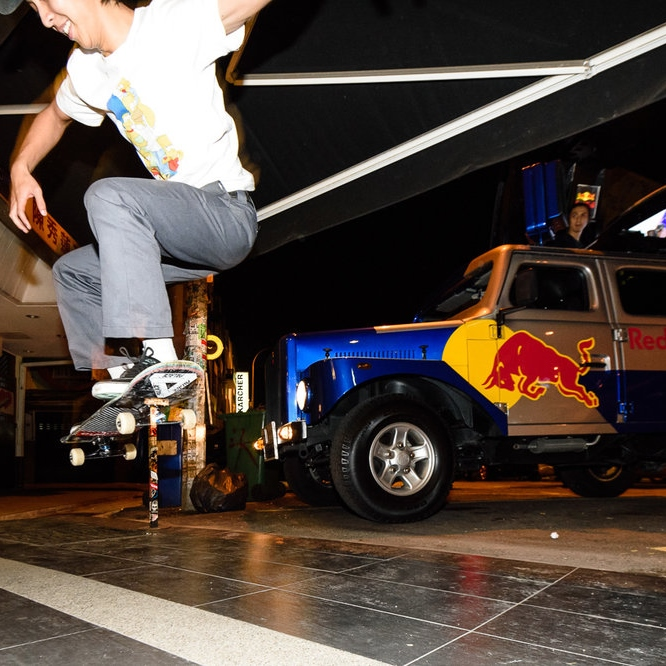 red-bull-x-good-vibes-street.jpg