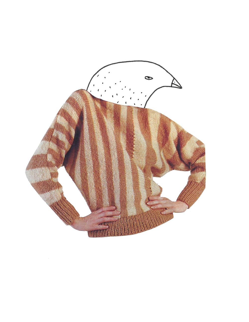 Stripey bird lady.jpg