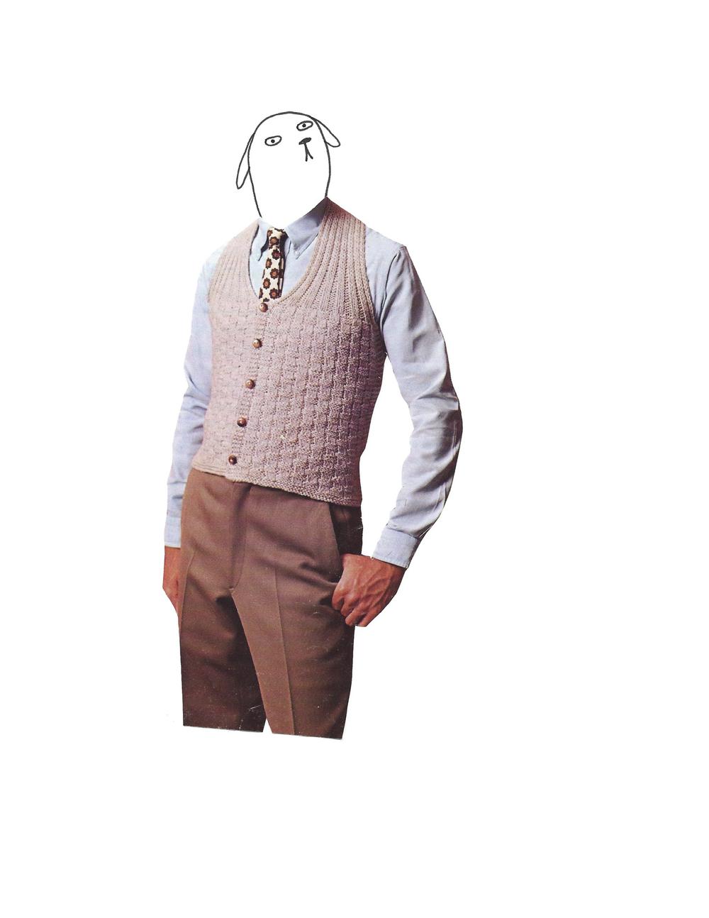 Sweatervest DogMan.jpg