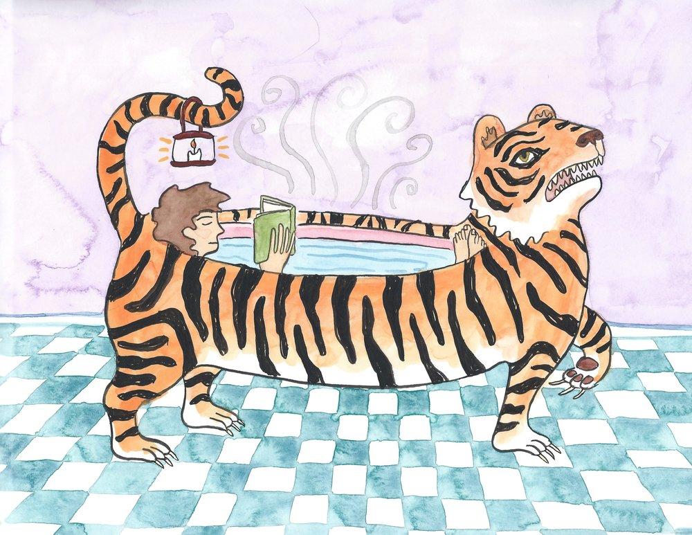 tiger tub.jpeg