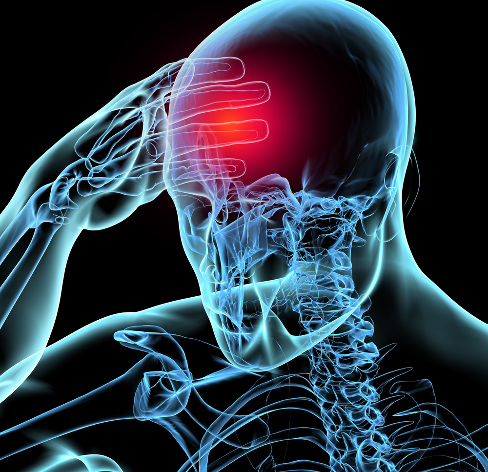 Concussion symptopms such as dizziness, nausea, confusion, and difficulty focusing can be treated with physical therapy.