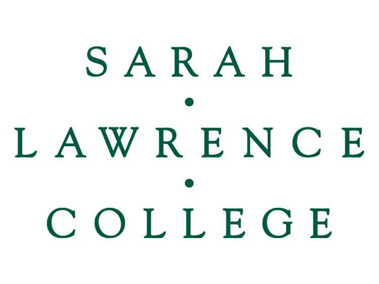 sarah-lawrence-college-1.jpg