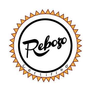 rebozo certified logo.jpg
